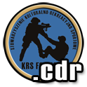 KRS FORMOZA.cdr